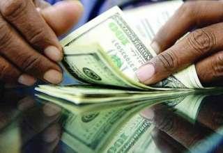 فاصله بیسابقه نرخ ارز مبادلهای و آزاد/ پایداری رانت ارزهای دولتی
