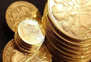 کاهش خرید بدهی های آمریکا از سوی چین چه تاثیری بر طلا دارد؟