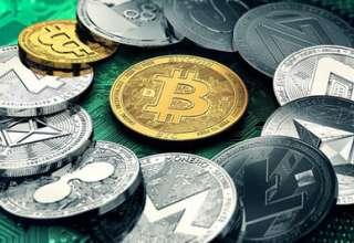 سکههای مجازی آینده را در دست خواهند گرفت