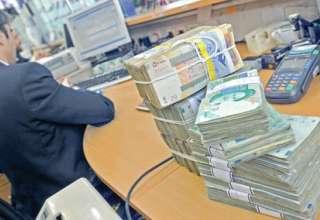 جزئیات تسهیلات دهی بانکها در۹ماهه۹۶/ پرداخت۴۰۳هزارمیلیارد تسهیلات