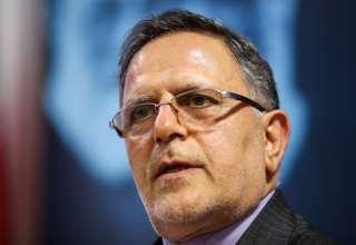 نقش اتریش در تصمیم گیریهای جلسه آتی FATF