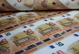 ابلاغ ماموریت دولت به وزارت اقتصاد برای لازم الاجرا کردن موافقتنامه مالی بین نظام بانکی کشور و نهاد اینویتالیا گلوبال اینوستمنت ایتالیا