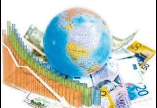 آیا روند رشد اقتصاد جهانی تداوم خواهد داشت؟