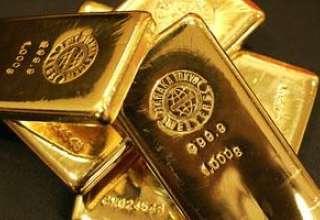 اصلاح مالیات بر ارزش افزوده طلا/ تعیین چارچوبهای اخذ مالیات