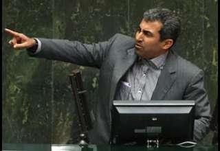 پورابراهیمی: بانک مرکزی توان لازم برای مدیریت بازار ارز را ندارد/ لاریجانی: این موضوع را پیگیری میکنم