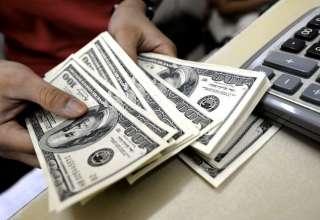 دلار کمتر از ۵۰۰۰ تومان ثابت می شود