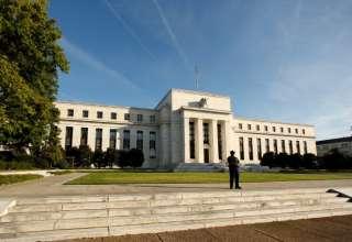 گزارش مهم فدرال رزرو آمریکا درباره وضعیت اشتغال