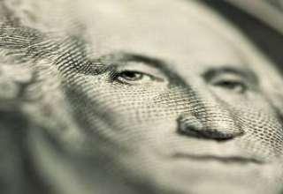 نظرسنجی کارشناسان سایت بلومبرگ درباره ی بهای دلار