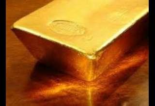 بورس کالای ایران قابلیت راهاندازی بازار طلا را دارد