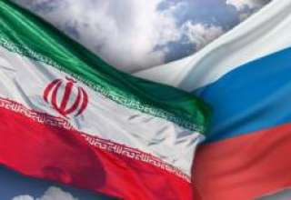 ایران و ۱+۵ در استانبول ، طرح روسیه را پذیرفتند