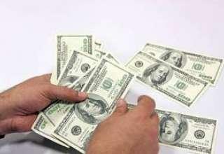 نوسانگیری از کف قیمتها
