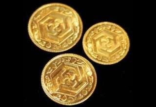 سکه به ارزان ترین قیمت در سال 93 رسید