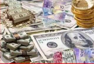 خریدوفروش ارز خارج از مرکز مبادلات بزودی ممنوع میشود