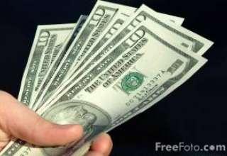 پیش بینی قیمت دلار در بازار آزاد طی روز های آینده/ قیمت دلار فرا تر از 1300 تومان