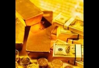 تاثیر انتخابات ریاست جمهوری آمریکا روی قیمت طلا