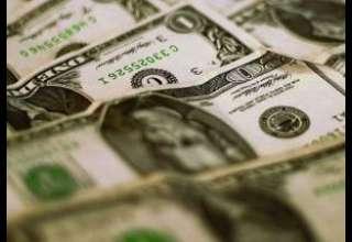 قیمت انواع ارز در بازار امروز
