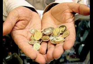 اعلام جزئیات دور جدید پیشفروش سکه اواخر هفته
