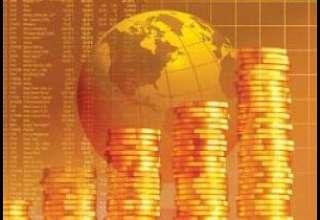 طلا در روز سه شنبه با افزایش 1 درصدی همراه شده است