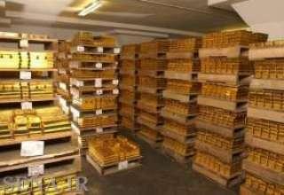 قيمت جهاني طلا امسال به 1600 دلار خواهد رسيد