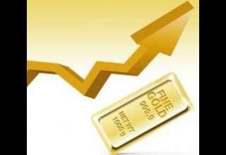 پنج دلیلی که موجب افزایش بهای طلا خواهد شد