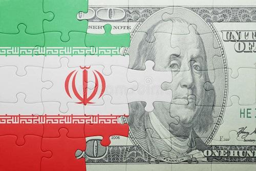 کسب درآمد دلاری در ایران