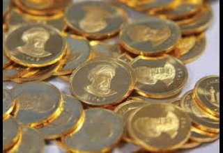 با حصول توافق خرید سکه و طلا توجیه اقتصادی ندارد