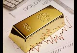 روند قیمت طلای جهانی در 3 ماه آینده چگونه است؟