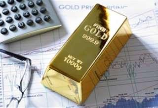 دوران افت قیمت طلا به پایان می رسد/ اکنون بهترین فرصت برای خرید و سرمایه گذاری است