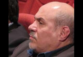 درددل یک فعّال صنفی طلا و جواهر با نائب رئیس مجلس / 5 کیلو صادرات، یک کیلو سود