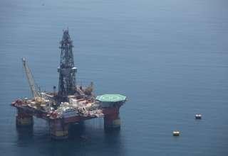 سامسونگ آماده بازگشت به صنعت نفت ایران شد