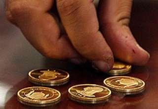 دلار، سکه را پایینکشید