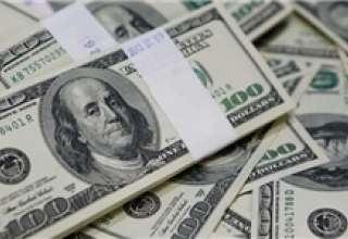 پیش بینی تثبیت و کاهش نرخ ارز درسال آینده