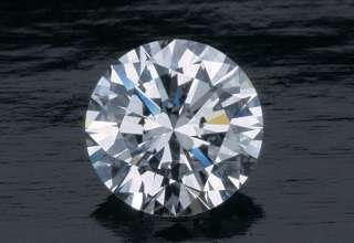 برلیان و الماس