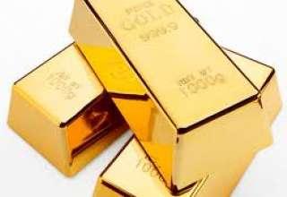 بهترین فرصت برای فروش ذخایر طلا افزایش قیمت به 1220 دلار است