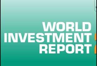 افت سرمایهگذاری خارجی در ایران ۳ ساله شد/کاهش ۲.۶درصدی در سال قبل