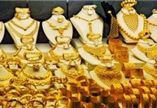 واردات جواهرات در تاجیکستان از مالیات بر ارزش افزوده معاف شد