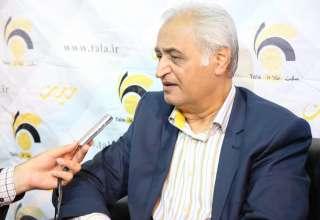 حضور کشورهای خارجی در نمایشگاه امسال اصفهان چشمگیر بود / حضور این صنف بدون امنیت و رسانه معنایی ندارد