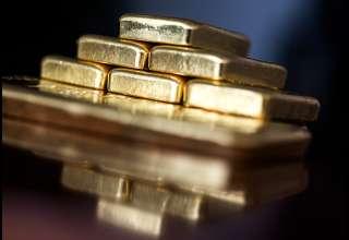 قیمت طلا در سه ماه پایانی امسال به 1475 دلار خواهد رسید