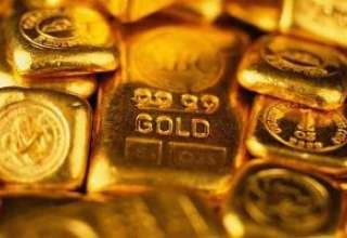 موسسه مالی آر بی سی پیش بینی نسبت به قیمت طلا را 200 دلار افزایش داد