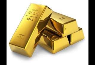 تحلیل تکنیکال: قیمت طلا در کوتاه مدت بین 1301 تا 1366 دلار در نوسان خواهد بود