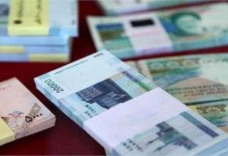 شیب تند افزایش پایه پولی ونقدینگی/ آیااستقلال بانک مرکزی ممکن است؟
