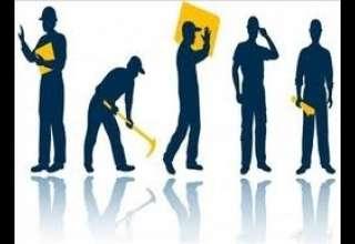 نرخ بیکاری در سال۱۴۰۰ به ۱۵ درصد میرسد