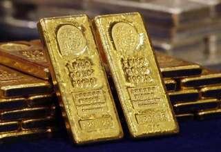 آمارهای رسمی شورای جهانی طلا درباره وضعیت ذخایر طلای بانکهای مرکزی دنیا