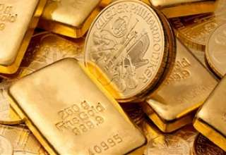 تبرئه کلینتون در پرونده ایمیل های جنجالی قیمت طلا را به شدت کاهش داد