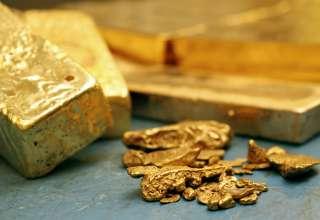 قیمت طلا در سال 2017 نیز به شدت تحت تاثیر نوسانات ارزش دلار قرار خواهد داشت