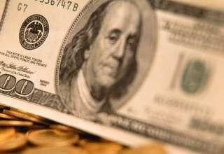 دلار آمریکا مسیر قیمت طلا را در سال 2017 تعیین خواهد کرد