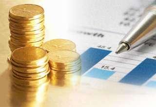 آمارهای اقتصادی آمریکا و سخنرانی مقامهای ارشد فدرال رزرو مهمترین عوامل موثر بر قیمت طلا