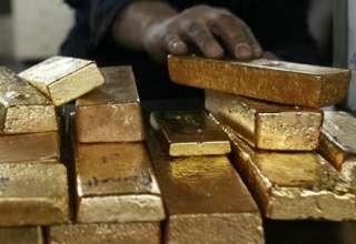 از سرگیری روند صعودی طلای جهانی