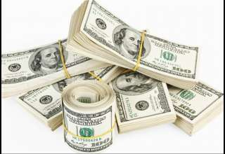 اعلام متهمان ردیف اول افزایش نرخ دلار/ ثبات بر بازار حاکم خواهد شد