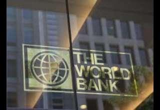 هشدار بانک جهانی نسبت به تاثیر سیاستهای تجاری ترامپ بر اقتصاد جهانی